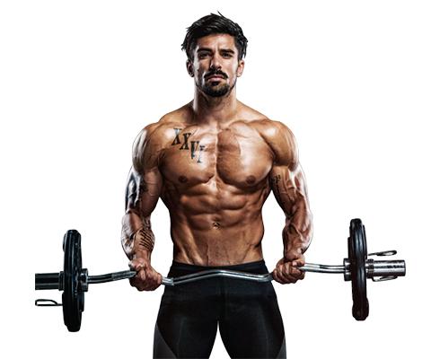 steroidi cosa sono