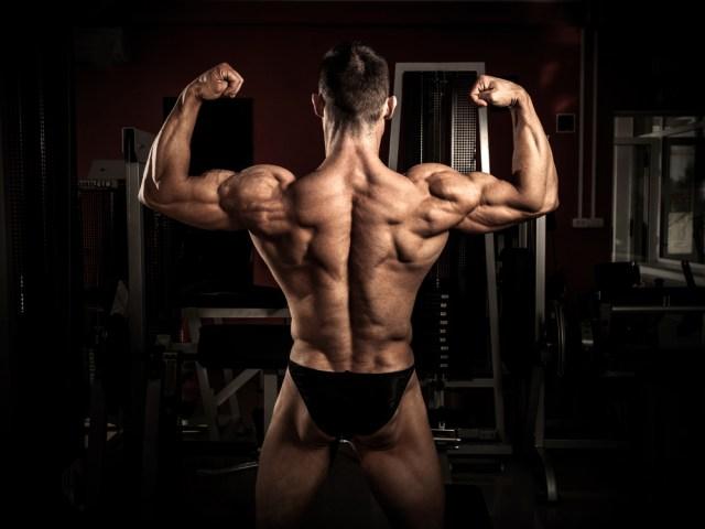 Stanozolol per il bodybuilding